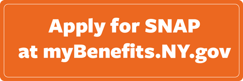 Click here to apply for SNAP benefits