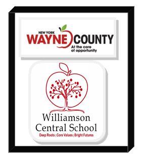 Williamson welcomes Wayne Behavioral Health Network