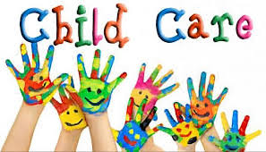 Williamson Area Childcare Providers